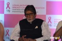 Launch Of World 1st Mobile App Abc Of Breast Health (7)