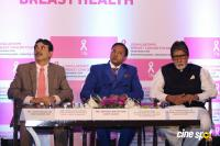 Launch Of World 1st Mobile App Abc Of Breast Health (8)