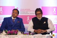 Launch Of World 1st Mobile App Abc Of Breast Health (9)