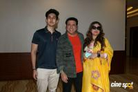 Screening Of Film Aa Gaya Hero Photos