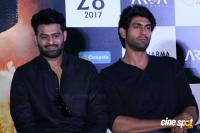 Trailer Launch Of Bahubali 2 (11)