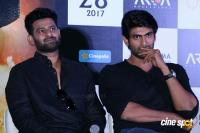Trailer Launch Of Bahubali 2 (16)