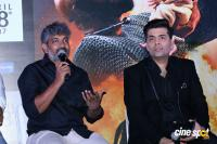 Trailer Launch Of Bahubali 2 (17)