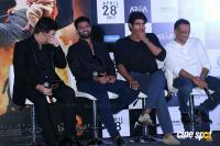 Trailer Launch Of Bahubali 2 (18)