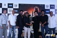 Trailer Launch Of Bahubali 2 (22)