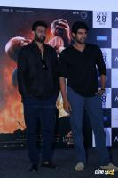 Trailer Launch Of Bahubali 2 (23)