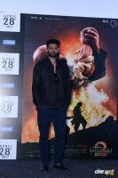 Trailer Launch Of Bahubali 2 (24)