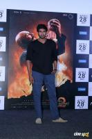Trailer Launch Of Bahubali 2 (25)