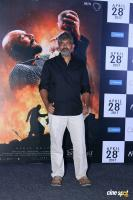 Trailer Launch Of Bahubali 2 (26)