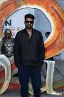 Trailer Launch Of Bahubali 2 (31)