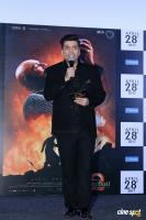 Trailer Launch Of Bahubali 2 (7)