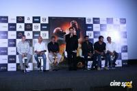 Trailer Launch Of Bahubali 2 (8)