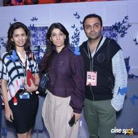 Satya Paul Launched Its First Pret Label Club SP (10)