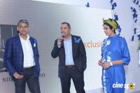 Satya Paul Launched Its First Pret Label Club SP (13)