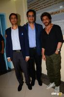 SRK Launches Bone Marrow Transplant & Birthing Centre (4)