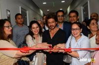 SRK Launches Bone Marrow Transplant & Birthing Centre (6)
