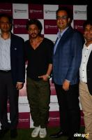 SRK Launches Bone Marrow Transplant & Birthing Centre (8)