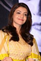 Launch Of Mobile App With Kajal Aggarwal (10)
