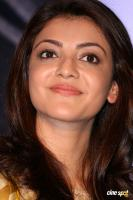Launch Of Mobile App With Kajal Aggarwal (11)