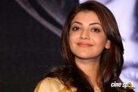 Launch Of Mobile App With Kajal Aggarwal (12)