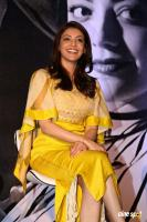 Launch Of Mobile App With Kajal Aggarwal (13)