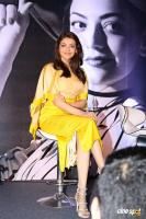 Launch Of Mobile App With Kajal Aggarwal (7)