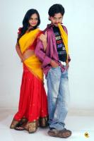 Dhul telugu movie stills
