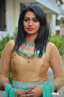 Swapna Tamil Actress Photos