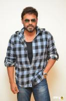 Venkatesh Interview Photos (26)