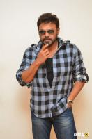 Venkatesh Interview Photos (27)