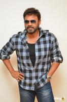 Venkatesh Interview Photos (28)