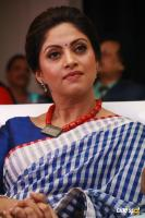 Nadhiya at The Woices Women in Leadership Summit 2017 (3)