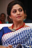 Nadhiya at The Woices Women in Leadership Summit 2017 (4)