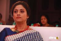 Nadhiya at The Woices Women in Leadership Summit 2017 (1)