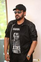 Venkatesh Latest Photos (1)