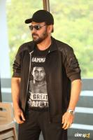 Venkatesh Latest Photos (11)