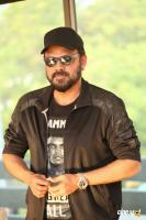 Venkatesh Latest Photos (12)