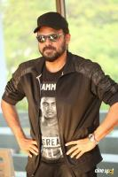 Venkatesh Latest Photos (13)