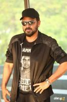 Venkatesh Latest Photos (14)