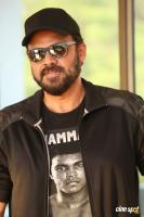 Venkatesh Latest Photos (15)