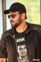 Venkatesh Latest Photos (16)