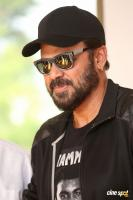 Venkatesh Latest Photos (19)