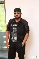 Venkatesh Latest Photos (2)