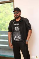 Venkatesh Latest Photos (3)