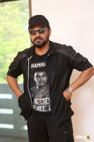 Venkatesh Latest Photos (4)