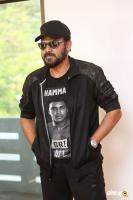 Venkatesh Latest Photos (5)