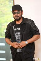 Venkatesh Latest Photos (6)