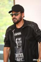 Venkatesh Latest Photos (7)