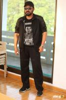 Venkatesh Latest Photos (8)