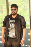 Venkatesh Latest Photos (9)